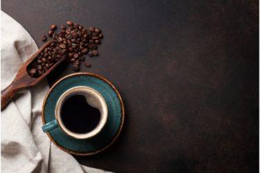 コーヒーを飲むといつも気持ち悪いのはなぜか調べてみた