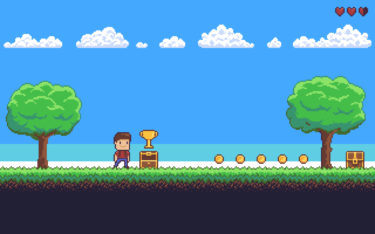 【実況者向け】実況向けのおすすめ64ゲーム4選