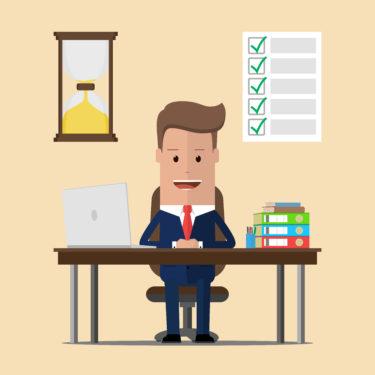 【大学生向け】仕事を選ぶ時の基準【失敗例付き】