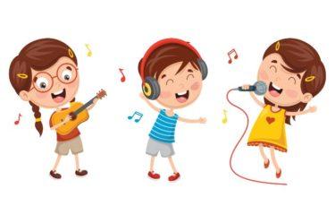 カラオケでずっと裏声で歌ってしまう人は注意が必要です