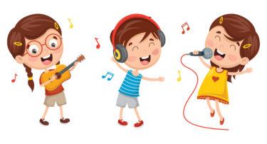 プロの歌い方を研究して自分の歌に取り入れる