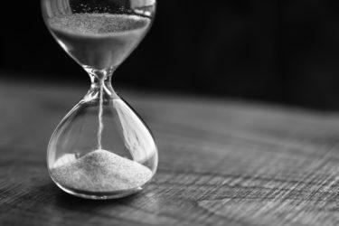 社会人が忙しくても自分の時間を無理矢理作る方法