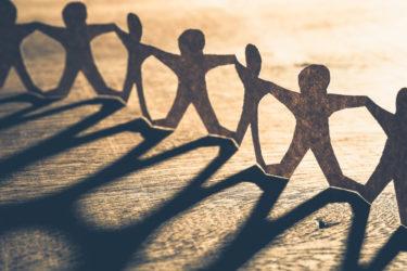 コミュ障が教える人間関係がしんどい時の逃げ方