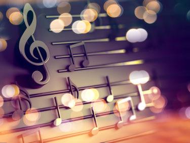 自分に合った曲を見つける一番簡単な方法