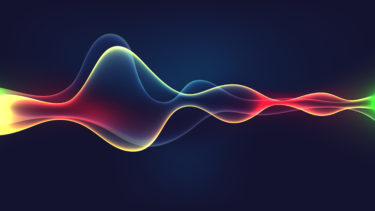 高音が裏声っぽい人の適切な対処法【なんとなく地声っぽくする】