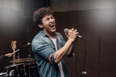 【歌の悩み】ボーカルにとって声質が悪いことは罪なのか