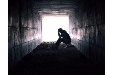 受験で挫折した時の圧倒的絶望感