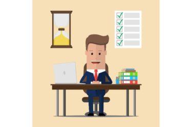 大学生が仕事選びで失敗しないための仕事に対する考え方