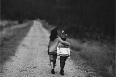 親がうるさいと思った時の対処法【結論:無視です】